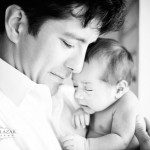 Carlos Salazar Photography, Family portraits, Family Portrait Photography, Baby Portraits, Baby Portrait Photography, Maternity Sessions, Carlos Salazar Photography Blog,  151