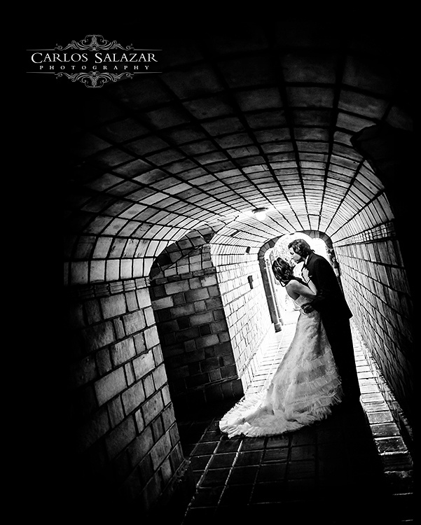Posted In Weddings Tags Affordable Wedding Photography
